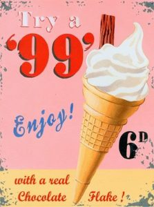 99-flake-bar_2_orig