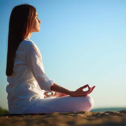Limerick Mindfulness Afternoon Course – 11 Nov 2017