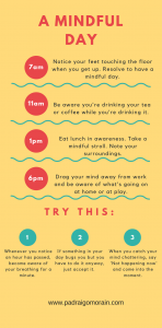 a-mindful-day-infographic_1_orig
