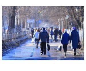 canva-street-scene_1_orig