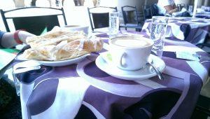coffee-in-bologna-2016-06-20-15-14-53_orig