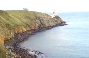 hill-of-howth_orig