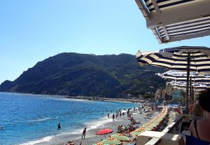 monterosso-for-blog_1_orig
