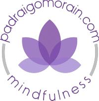 Padraig O'Morain - Mindfulness Courses Dublin, Ireland & Online