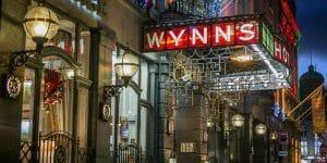 wynns-hotel_orig