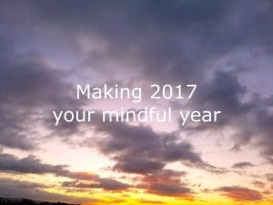 your-mindful-year-2017-01-01-16-19-32_orig