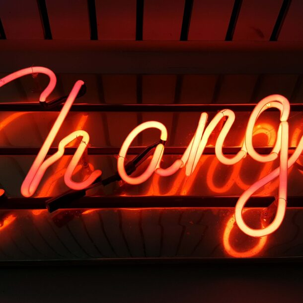 Self compassion and change