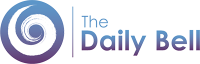 The_Daily_Belllogo-400